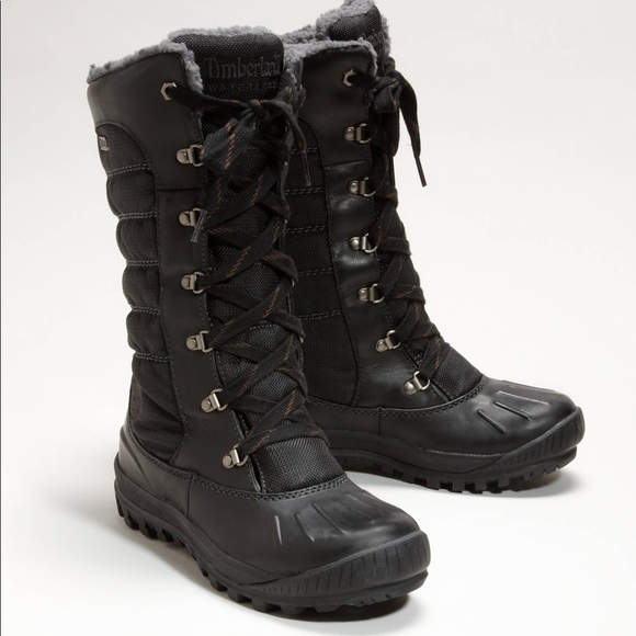 Timberland Earthkeepers Mount Holly Boot. M 5a48870900450fbc6d19359d f91cc3d19